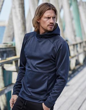 Sweats-shirts 100 % polyester
