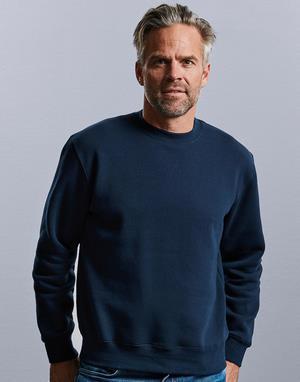 Sweats-shirts jerzees