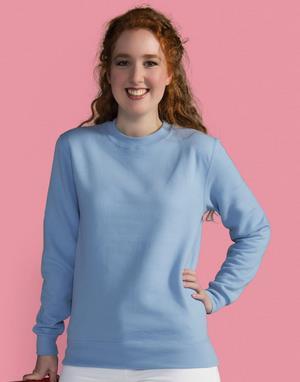 Sweats-shirts femme