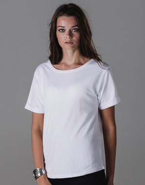 Sweats-shirts femme impression directe