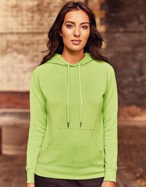 Sweats-shirts russell