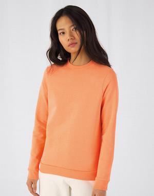Sweats-shirts transfert numerique beige