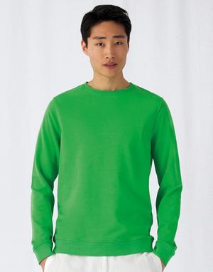 Sweats-shirts fabrication biologique