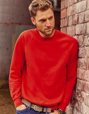Sweats-shirts