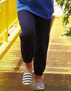 Pantalons de jogging