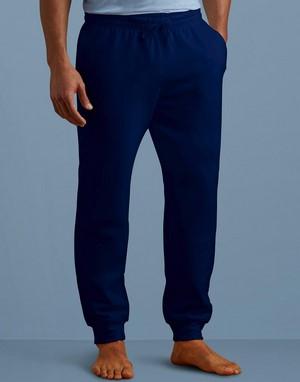 Pantalons de jogging gildan