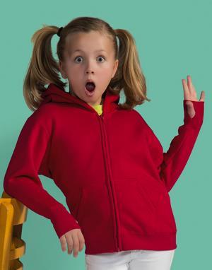 Sweats-shirts enfant transfert numerique