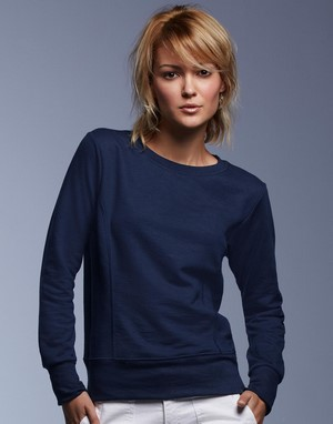 Sweats-shirts broderie