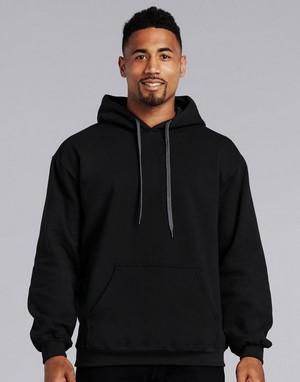 Sweats-shirts gildan transfert numerique