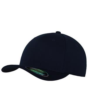 Casquettes broderie baseball