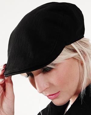 Casquettes beret
