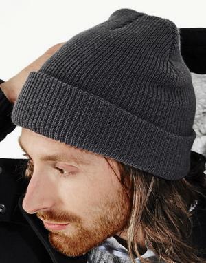 Bonnets 100% coton