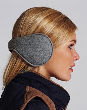 Cache oreille beechfield