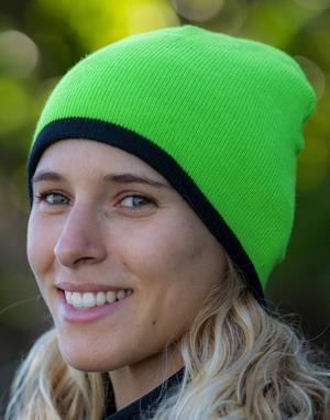 Bonnets vert