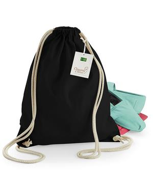 Sacs de sport unicolor westford mill