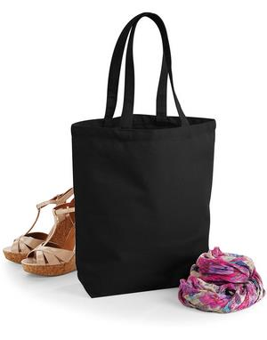 Tote bags westford mill flocage