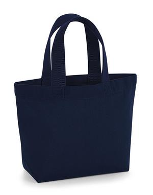 Tote bags fabrication biologique