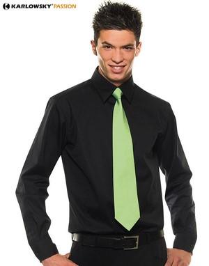Chemises homme karlowsky