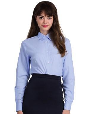 Chemises b & c impression directe