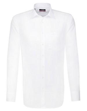 Chemises homme seidensticker