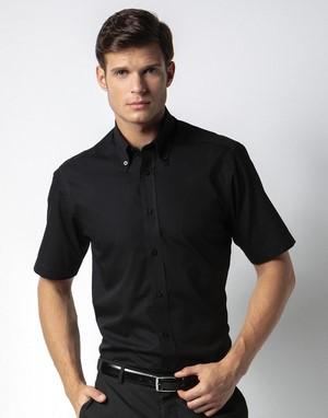 Chemises 100% coton kustom kit
