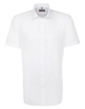 Chemises homme 100% coton seidensticker