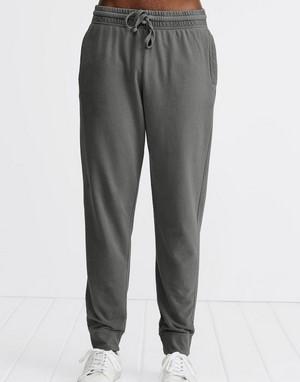 Pantalons de jogging 100% coton