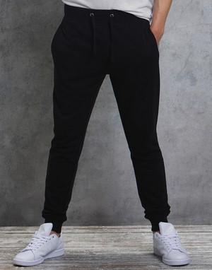 Pantalons de jogging kustom kit