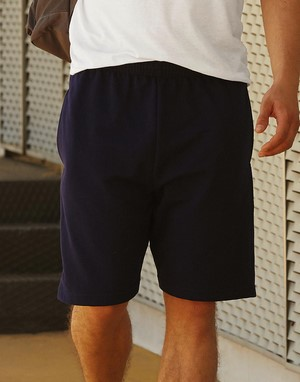 Shorts flocage