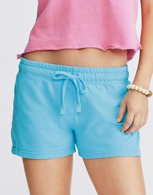 Shorts comfort colors