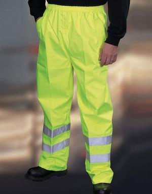 Pantalons de travail yoko