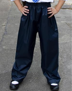 Pantalons de pluie sport