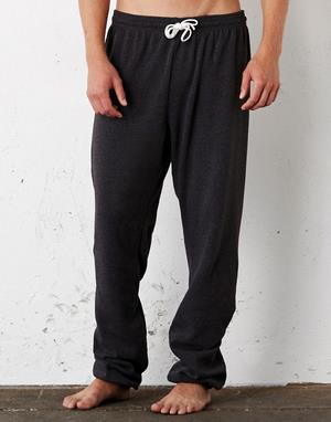 Pantalons de jogging unisexe