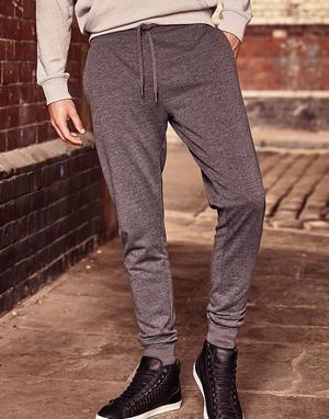 Pantalons de jogging homme
