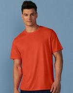 Running et fitness Performance Adult Core T-Shirt Gildan