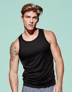 Tshirt Sport Active Homme