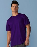 Core Performance T-Shirt