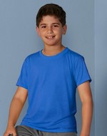 T-shirt Gildan Performance® Junior