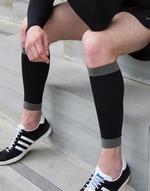 Sous-vêtements Compression Calf Sleeve Result
