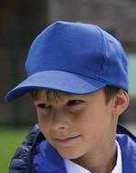 Casquette enfant Boston