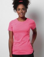 Women`s Superwash® 60º T-Shirt