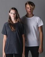 T-shirts flocage One T Mantis