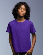 Youth CRS Fashion Tee