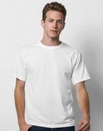 Subli Plus T-Shirt