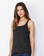 T-shirts femme bella Débardeur femme coupe ample Bella