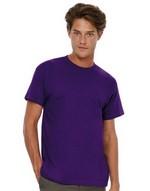 Tee-shirt unisexe Exact 190