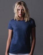 T-shirts femme mantis T-shirt femme Mantis