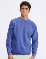 Sweats-shirts Adult Crewneck Sweatshirt Comfort Colors
