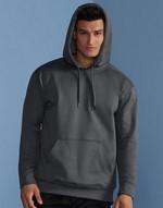 Sweats-shirts Performance Adult Tech Hooded Sweatshirt Gildan