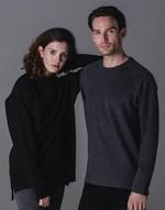 Sweats-shirts One Sweatshirt Mantis